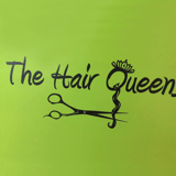 The Hair Queen
